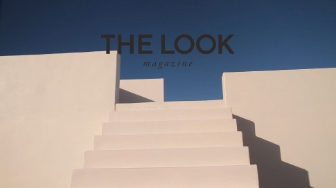 Mercury Productions - The Look 5