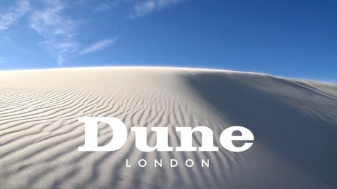 1 Dune Final Approved 1280 x 720 H264 (0-00-01-27)